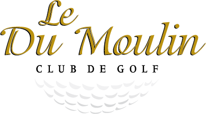 Golf DuMoulin